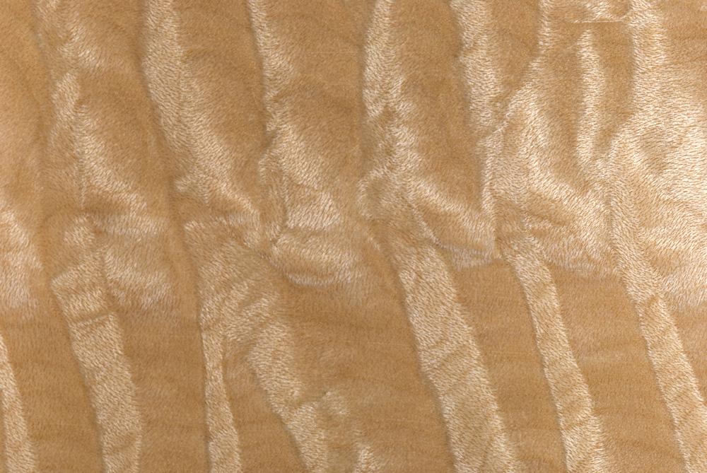 Tolle Angebote bei eBay für quilted maple Sicher einkaufen